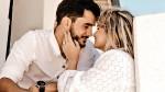 Nikoli ni prepozno za ljubezen: 5 ključnih nasvetov za zmenkovanje za 30-letnike