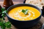 kremna bucna juha