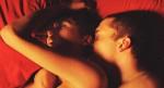 love2-xlarge