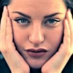 Tega ne pričakuješ: 10 skrivnosti, ki bi jih tvoji možgani radi, da jih poznaš