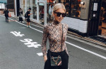 printed-turtleneck-outfits-270024-1539357225163-promo.1012x1350uc copy