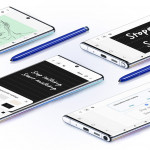 Samsung Galaxy Note10 (3)