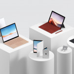 Surface-2019-lineup