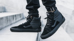 Vans_Vault_Sk8_Hi_46_MTE_DX_x_The_North_Face_Triple_Black_Vn