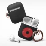 Zaščitni etui Elago za slušalke Apple AirPods