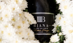 Bjana_Blanc de noir v cvetjua