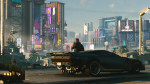 cyberpunk-2077-high-graphics-setting