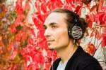 ErzetichAudio-Thalia-01