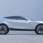 kia-futuron-concept-3
