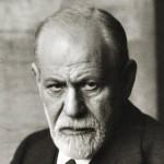 sigmund_freud_1926-1