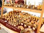 Vabljeni na tradicionalni Europarkov festival medu (foto_Bojan Mihalič)