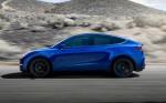 2020-Tesla-Model-Y-Reveal-02