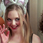 Fi-M-Top10-Dumb-Blondes-in-Movies-and-TV-480p30
