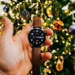 GT-Watch-2-huawei-Jan-Macarol-6