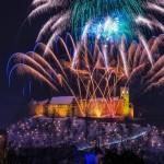ljubljana ognjemet-luka-esenko online cover