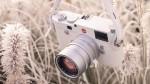 M10-P-white-2400x840_teaser-2400x787