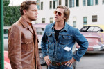 'Once-Upon-a-Time-in-Hollywood'-Review-gq
