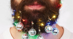 original_disco-beard-kit