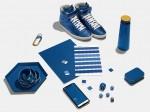 pantone-colour-of-the-year-2020-classic-blue-design_dezeen_2364_col_15