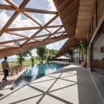 uluwatu-surf-villas-carbon-house-alexis-dournier_dezeen_2364_col_14