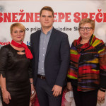 Z leve_Andreja Bajželj, Breda Krašna in Uroš Vodopivec_1