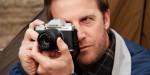Fotoaparat Fujifilm X-T200