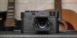 Fotoaparat Leica M10 Monochrom