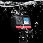 Akcijska kamera Insta360 ONE R