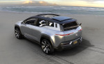 FISKER_OCEAN_COMPLETE_FINAL____02_09_CA-Mode_04