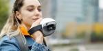 3v1 kamera PowerEgg X