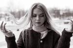 ilyuza-mingazova-umPQb7L4Hu0-unsplash