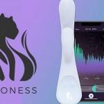 Lioness-Vibrator-1127x520