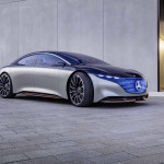 mercedes-benz-eqs-vision-1