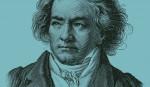 News_Beethoven_x2-908x528