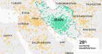 people-asked-point-iran-on-map-joanna-piacenza-fb