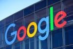 Google ponuja veliko število brezplačnih tečajev, ki vam lahko pomagajo pri karieri.