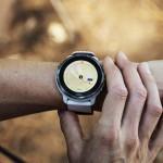 suunto-7-wear-os-smartwatch-header-1200x675
