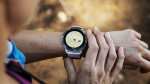 suunto-7-wear-os-smartwatch-header-1200x675