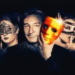 ZabavaVMaskah_MousseT_CMYK_HR-cover