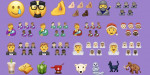 2020-emoji-iphone-apple-devices-more