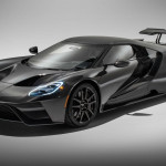 2020-ford-gt-110-1580930617
