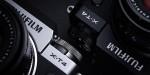 Fotoaparat Fujifilm X-T4