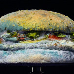 burger-king-moldy-whopper-2020-1320x660