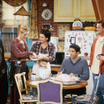 home-2016-03-friends-tv-show-kitchen-main