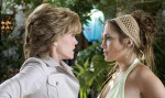jennifer-lopez-jane-fonda-monster-in-law-1556817668
