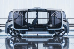 Project-Vector-concept-platform-by-Jaguar-Land-Rover-4