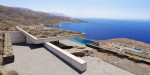 """""""Nonagriamska dvojčka"""" na otoku Andros"""