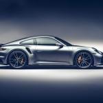 911-turbo-3-1583172082