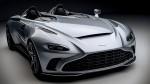 aston-martin-v12-speedster-2021