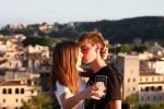 austin-loveing-MyPYkEV6ppY-unsplash (1)